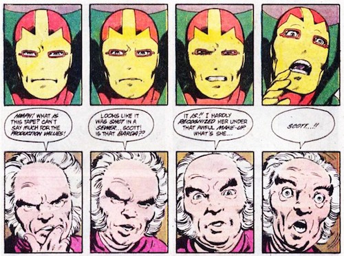 superman07.jpg
