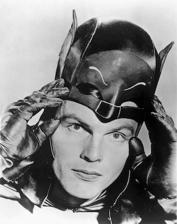 Adam_West_Batman_1966.jpg