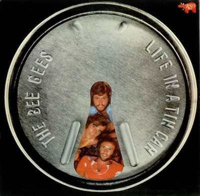 Bee-Gees-Life-In-A-Tin-Can