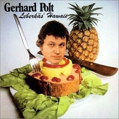 Gerhard-Polt