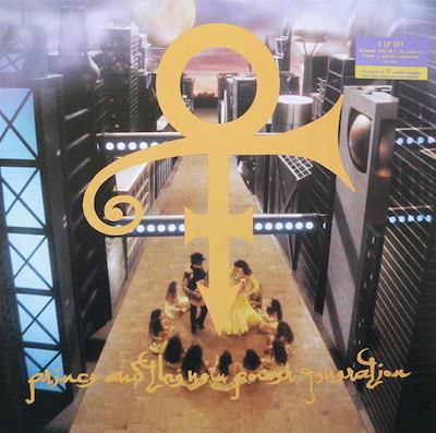 prince & The NPG.jpg