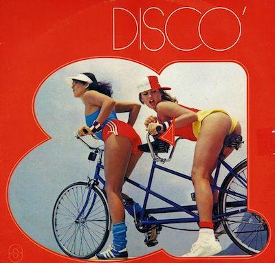 disco81