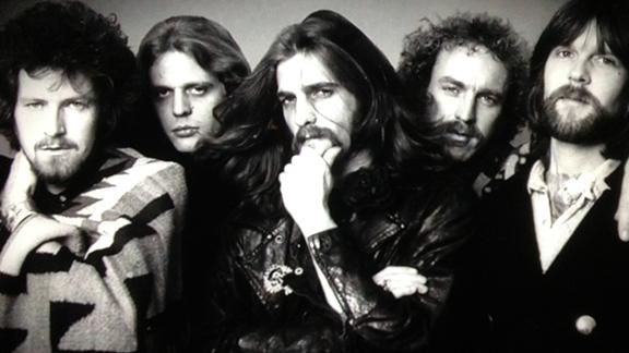 eagles1975.jpg