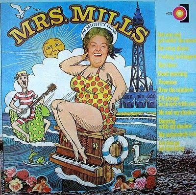 mrsmills4