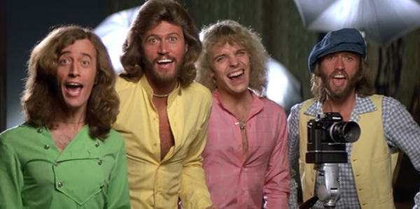 sgt-peppers-lonely-hearts-club-band-1978-movie-bee-gees-maurice-robin-barry-gibb-peter-frampton.jpg