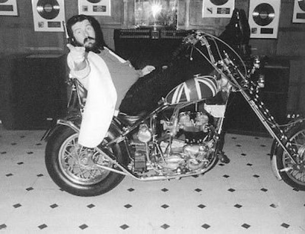 johnbonham.jpg