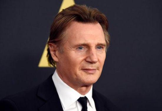 Liam-Neeson-