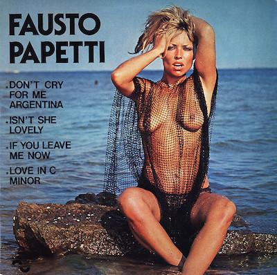 papetti1