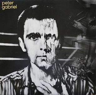 Peter_Gabriel3