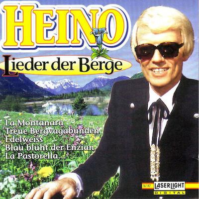 heino95