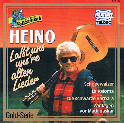heino98
