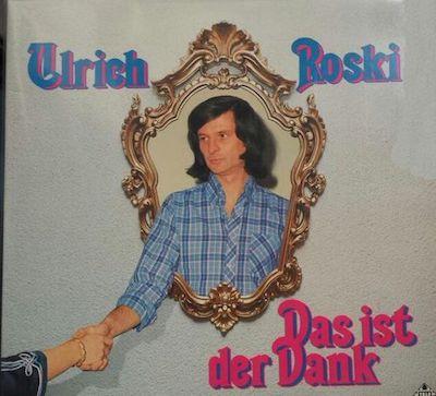 ulrichroski
