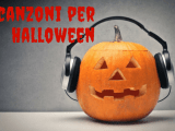 Playlist di Halloween