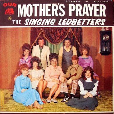 singingledbetters