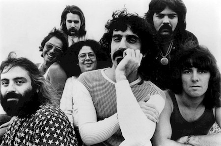 Frank_Zappa_Mothers_of_Invention_1971.jpg