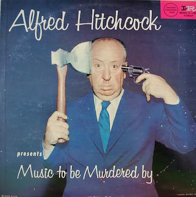 ahitchcock