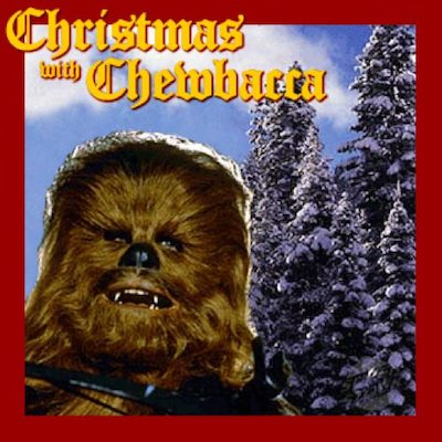 chewbacca-christmas