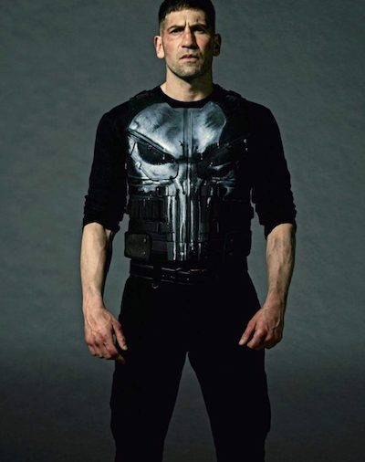 thepunisher.jpg