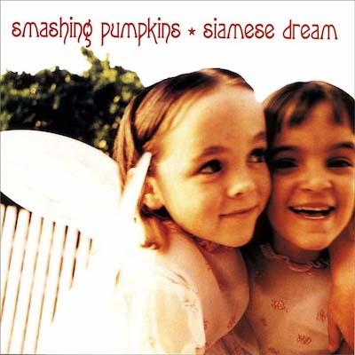 Smashing-Pumpkins-Siamese-Dreams.jpg