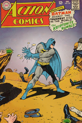 Action_357_Batman