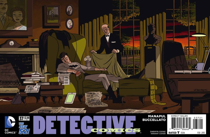 Detective_37