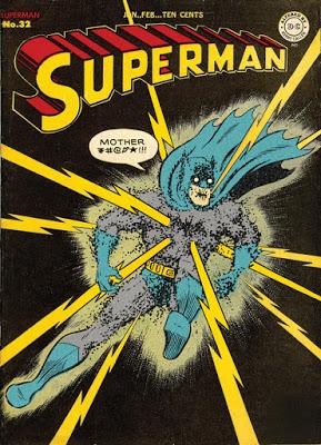 Superman_32_Batman