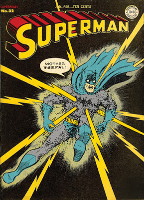 Superman_32_Batman