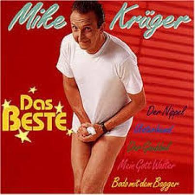 mike krueger5