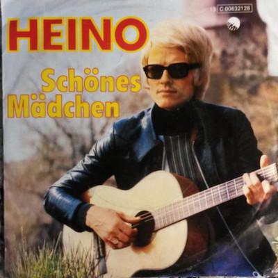 heino89