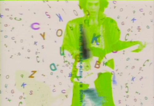 prince-alphabet-st.jpg
