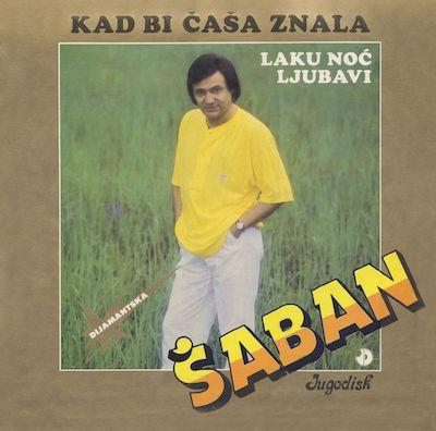 saban2