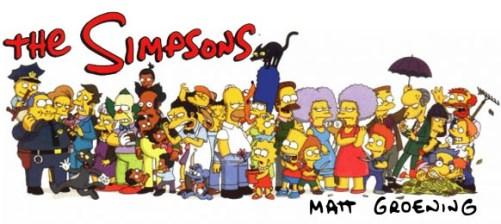 the.simpsons.jpg