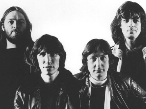 The wall, l'ultimo grande album dei pink floyd di roger waters
