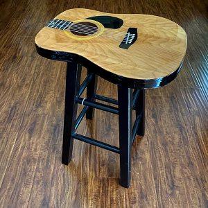 Bar Stool 20-09-BS-01