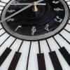 Clock 20-09-CK-04