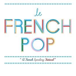 Pendentif, Yan Wagner, Granville, Aline, La Femme. Tout ça sur deux jours (17 et 18 Octobre) au Rocher de Palmer. Tu vas kiffer le Français.