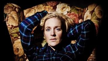 Classe, maîtrise, grâce, beauté, c'est tout cela que l'on retrouvera avec Agnès Obel le 21 Novembre dans le très beau Théâtre Fémina.