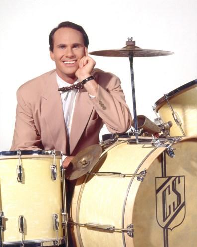 chad-smith-michael-bloom-modern-drummer-1994-01