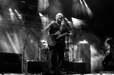 Pixies 1