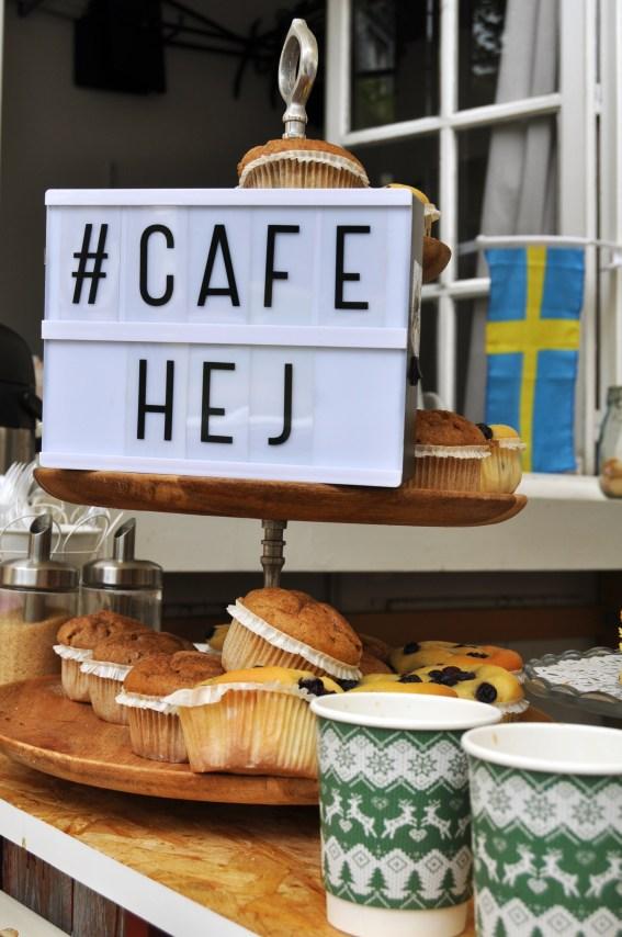 Café Hej