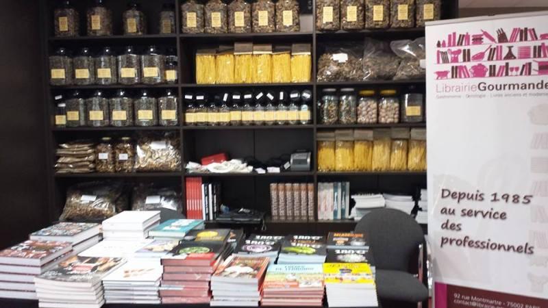 librairie-gourmande