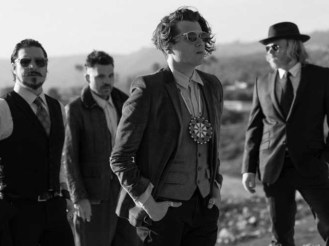 Rival-Sons-2014