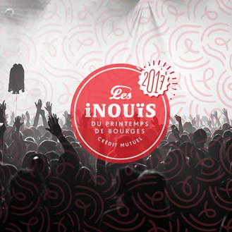 event_auditions_inouis_2017