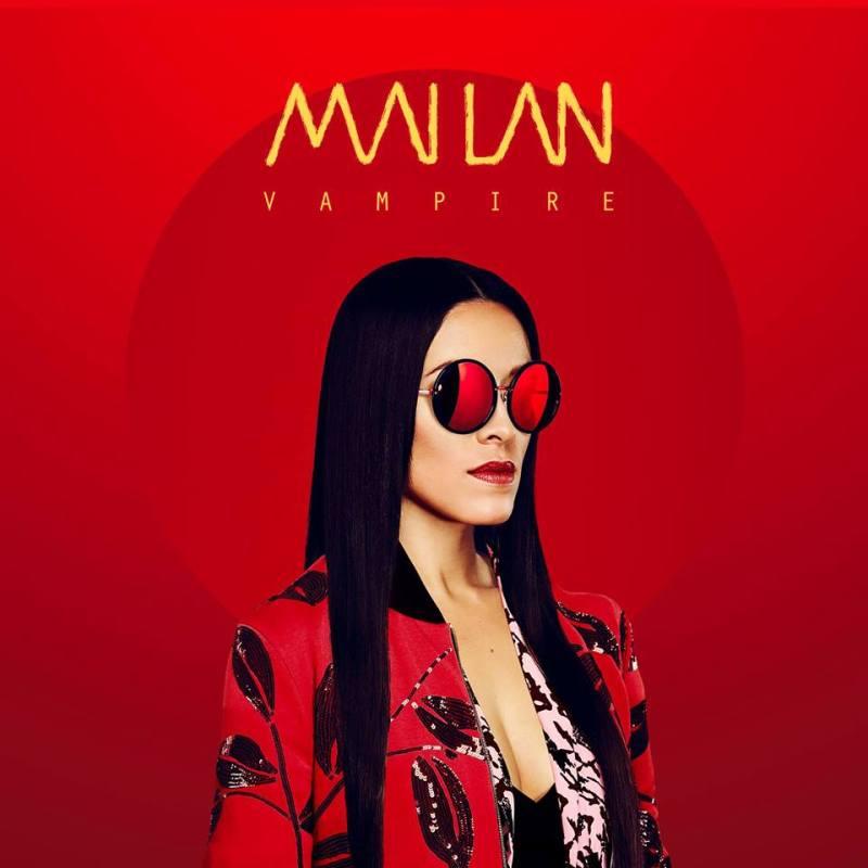 Mai Lan EP