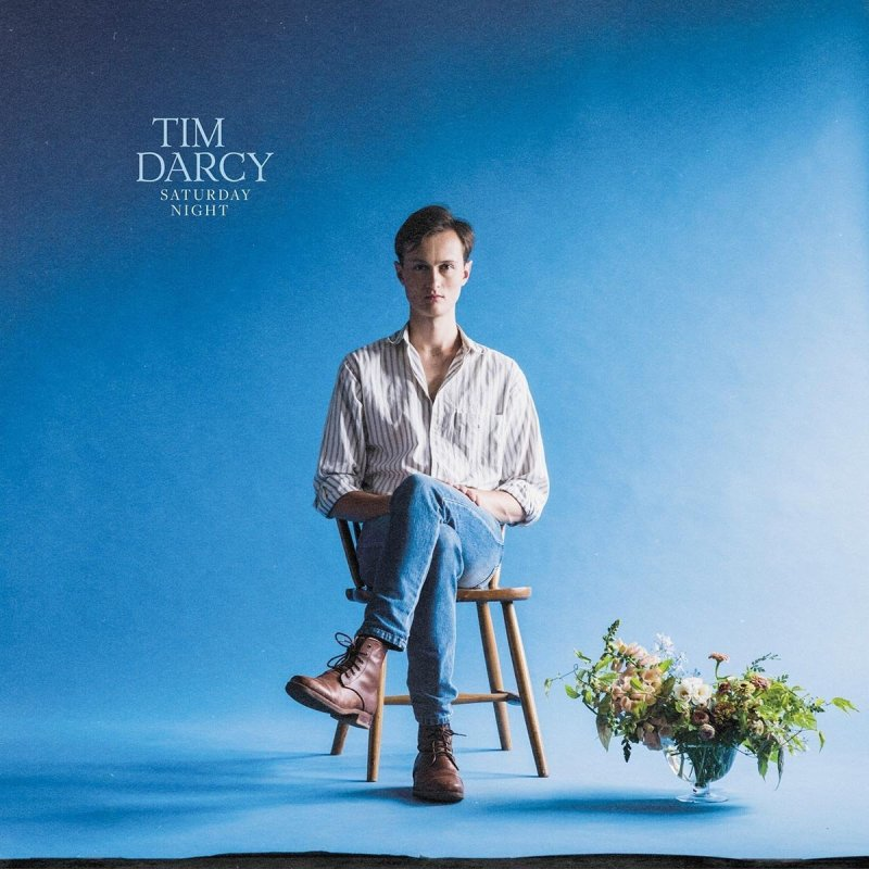 tim darcy saturday night