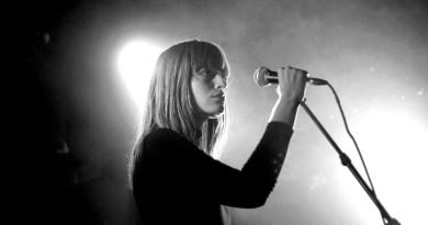 MaMa 2017 : Clara Luciani, Theo Lawrence & The Hearts, Lysistrata, Cabadzi, retour sur la première soirée