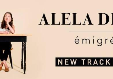 Alela Diane revient avec le très beau «Émigré»