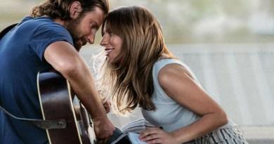 A Star Is Born version Bradley Cooper, avec Lady Gaga : le trailer suffit