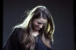 Emilie Clepper