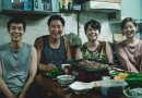 «Parasite» de Bong Joon-Ho adapté en série par HBO